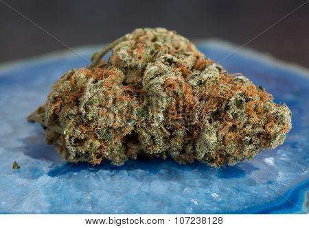 Dark Star Medical Marijuana