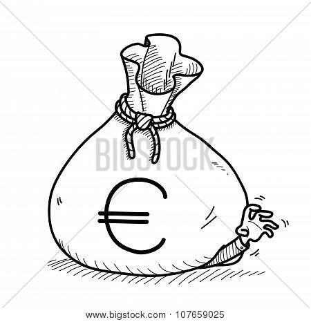 Greedy Doodle
