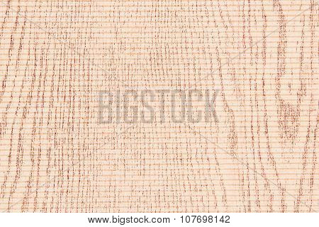 Grunge background with texture of paper.Abstract texture background