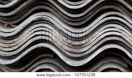 Creative Texture