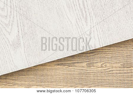 Grunge background with texture of the paper