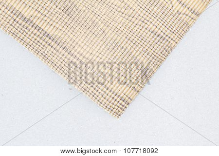 Grunge background with texture of the paper.Abstract texture
