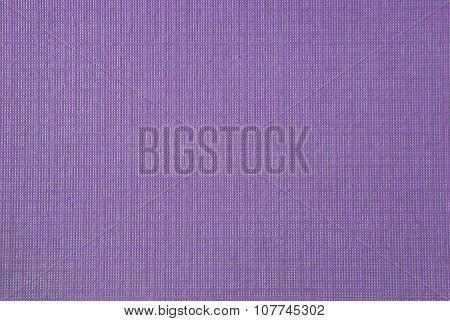 Lavender Textured Paper