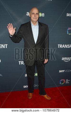 LOS ANGELES - NOV 9:  Jeffrey Tambor at the
