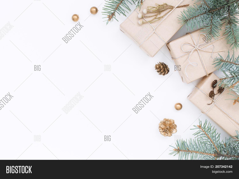 Three Gift Boxes Image & Photo (Free Trial) | Bigstock
