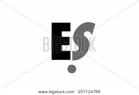 Black_grey_set Copy 25