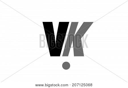 Black_grey_set Copy 54