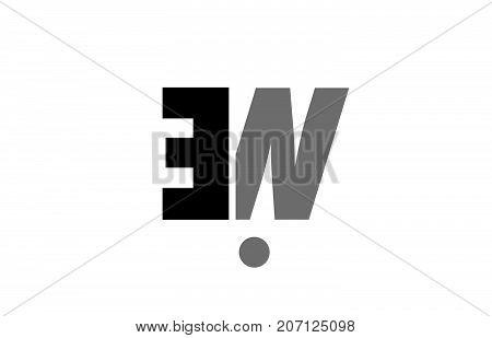 Black_grey_set Copy 62