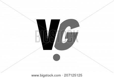 Black_grey_set Copy 53