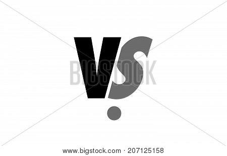 Black_grey_set Copy 56