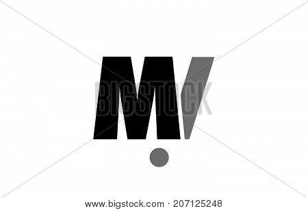 Black_grey_set Copy 93