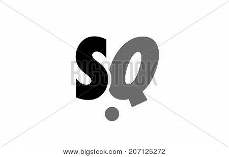 Black_grey_set Copy 97