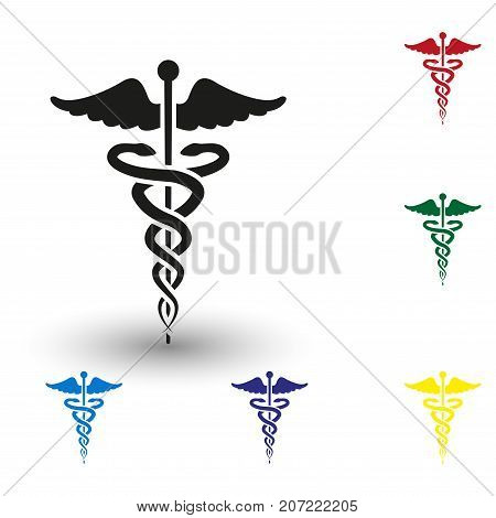 Medicine, Pharmacy, Sign, Prescription Medicine, Healthcare And Medicine