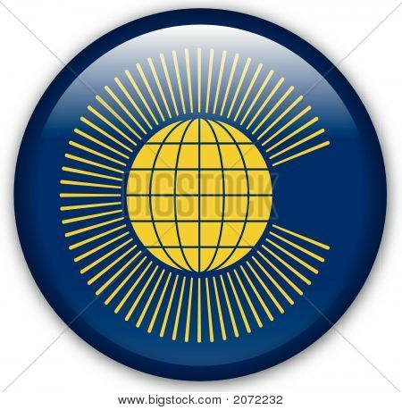 Button Commonwealth