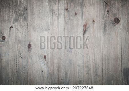 Wooden Floor, Background Photo Texture