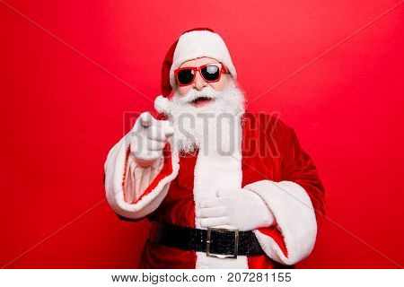 Holly Jolly X Mas Noel! December, Winter, Surprise, Travel, Trips, Party Time! Cool Cheerful Aged Mo