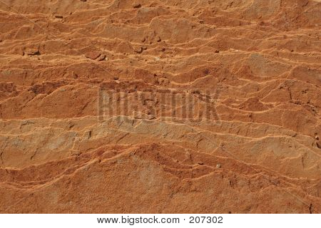 Sandstone_2
