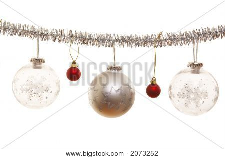 Christmas Decorations