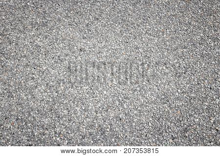 Road Surface Background