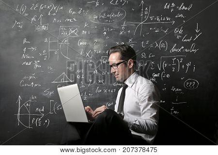 Elaborated formulas