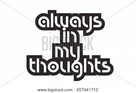 Bigbold_quotes Copy 28