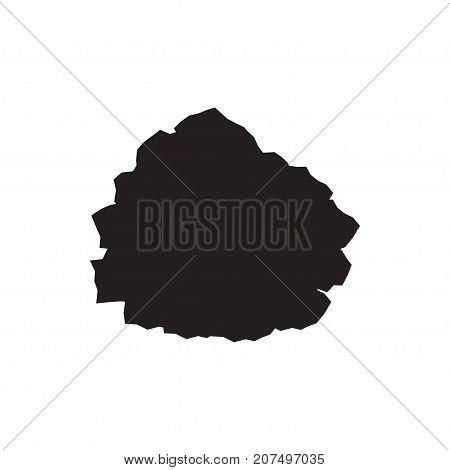 Garbage Stock Icon