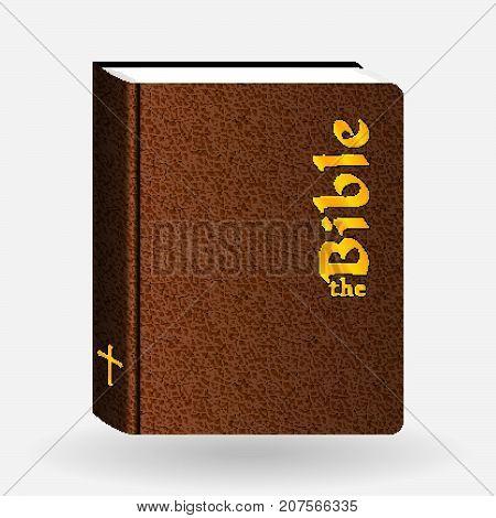 Bible_l_brown_02