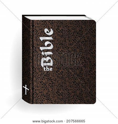 Bible_l_brown_16