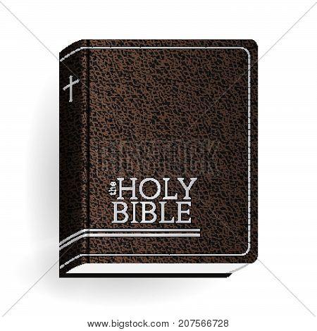 Bible_l_brown_18