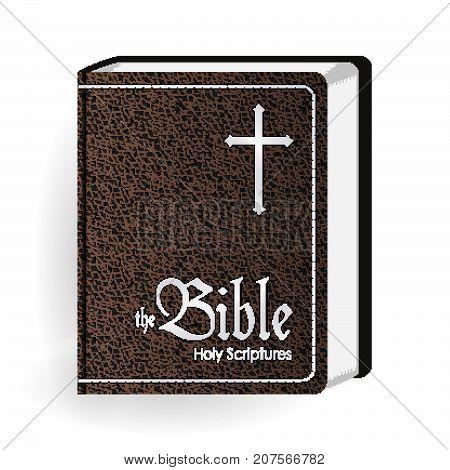 Bible_l_brown_19