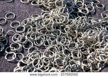 Rings For Ringmail