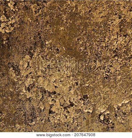 rust surface real photo metall texture background