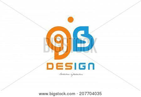 Colored1Set Copy 5