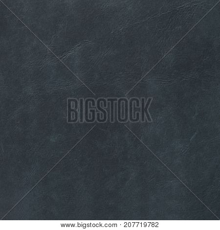 Leather Texture Background For Fashion Ackground.