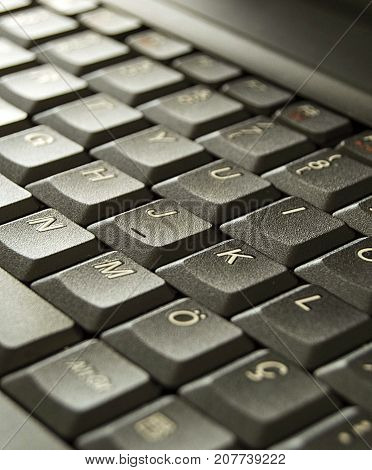 computer keyboard, turkish computer keyboard, turkish letters and computer keyboard pictures