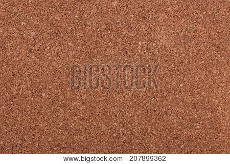 Cork Texture Cork board or notice board.