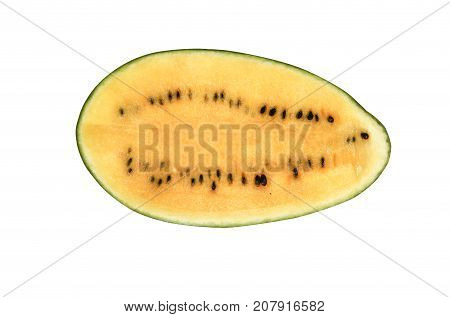 watermelon,sliced watermelon,isolated watermelon ,melon,slice melon on white background