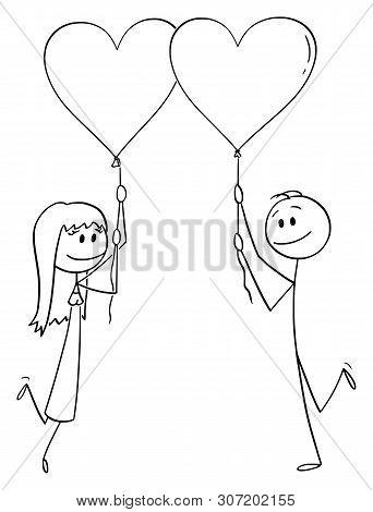 Balloon Man Images, Illustrations & Vectors (Free) - Bigstock