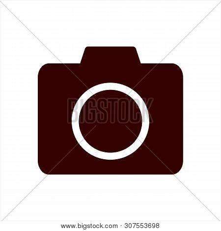 App, Background, Black, Button, Camera, Capture, Collection, Concept, Creative, Design, Digital, Ele
