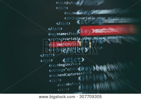 Computer Programming Often Shortened To Programming Is A Process For Original Formulation Of Computi