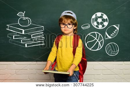 Learning At Home. Preschooler. Kids School. Home Schooling. Elementary School. School And Education