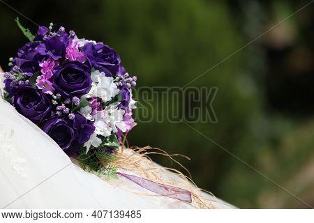 Wedding Bouquets Bridal Bouquet Peony Bridal Bouquet
