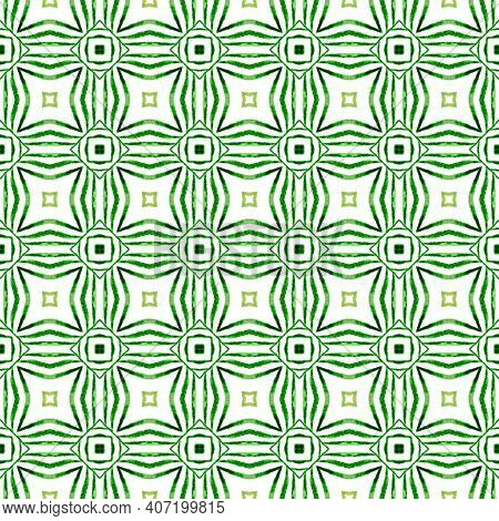Textile Ready Amazing Print, Swimwear Fabric,