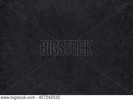 Blackboard Chalkboard Texture.empty Blank Black Chalkboard.school Board Background With White Traces
