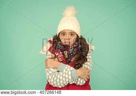 Child Care. Stay Warm And Stylish. Cold Winter Days. Vacation Time. Stay Active During Season. Kid W