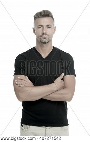 Discover Latest Styles Of V Neck T Shirts. Feeling Casual And Comfortable. Menswear And Fashionable