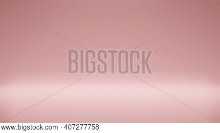 Modern Studio Background Modern And Simple . Abstract Pink Gradient Background Modern Empty Space St