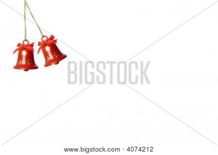 Two Jingle Bells