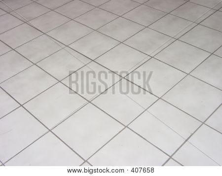 Cermaic Tile Straight