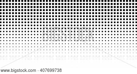 A Modern Design For Digital Wallpaper Design.